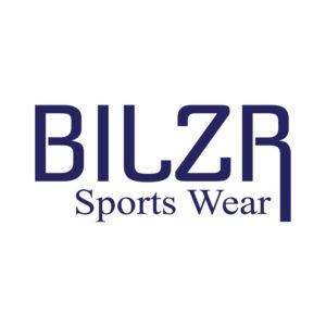bilzr-sport