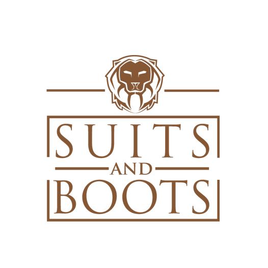 Suits & Boots