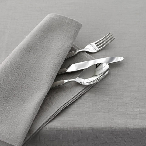 Linens & Towels & Tableware